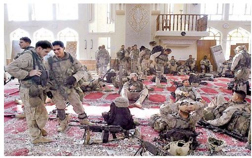 http://colombotelegraph.files.wordpress.com/2012/03/abu-haniffa-mosque-in-baghdad.jpg