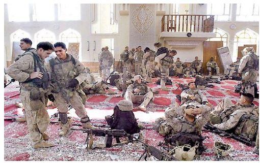 http://colombotelegraph.files.wordpress.com/2012/03/abu-haniffa-mosque-in-baghdad.jpg