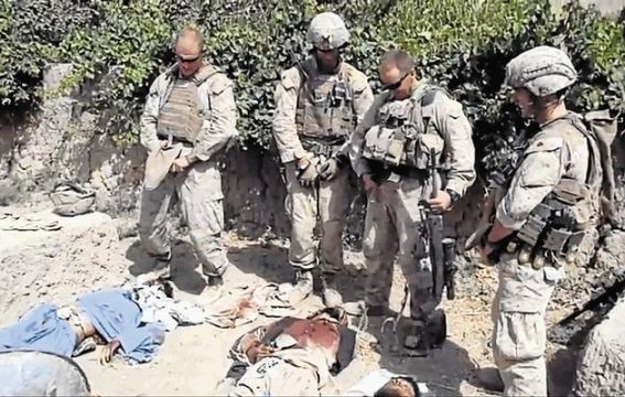 http://colombotelegraph.files.wordpress.com/2012/03/american-soldiers-urinating-on-the-dead-bodies-of-afghan.jpg?w=567&h=360