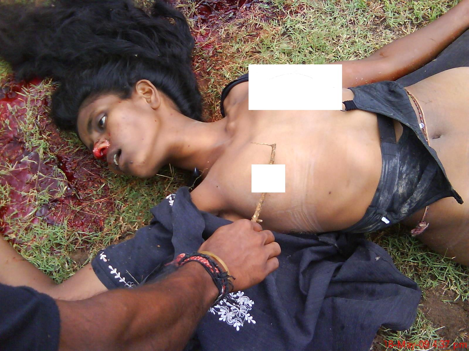 Disturbing Images Of war Crimes: Rape And Killings | Colombo Telegraph: colombotelegraph.wordpress.com/2012/03/09/disturbing-images-of-war...